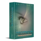Precognition Video Prediction System by Martin Lewis  DVD
